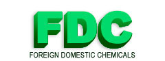 Foreign Domestic Chemicals